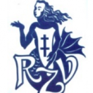 RZV Waterpolo & Zwemclub
